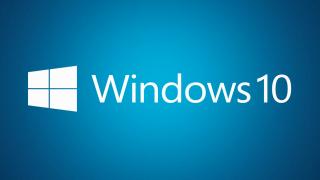 """¿Por qué usa tanta RAM el proceso """"System"""" en Windows 10?"""