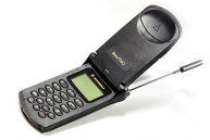 Lenovo resucita la marca Motorola