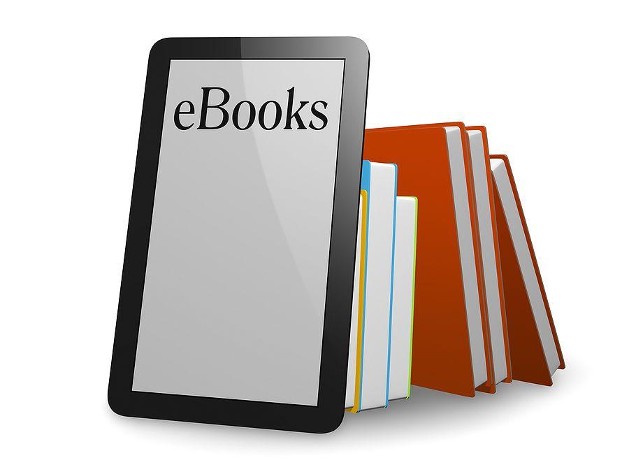 Cómo descargar y leer libros de Amazon gratis en el ordenador
