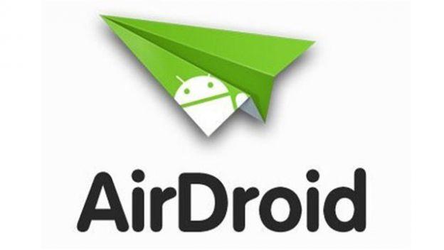 Conectar Android o iPhone a tu ordenador gratis y sin cables