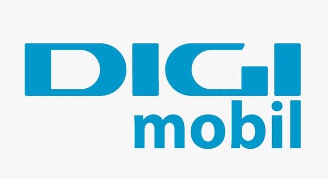 Como configurar internet (APN) en Digimobil  España