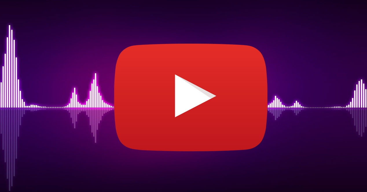 Descarga Musica De Youtube En Formato Mp3 Gratis Lanzaware News