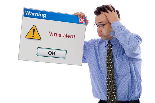 ¿Puede sobrevivir tu PC sin antivirus?