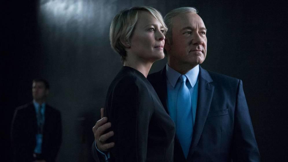 Netflix y HBO: los mejores trucos y 'hacks' para sacarles todo el partido