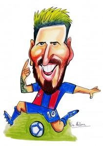 Caricaturas Fico Molina (2)