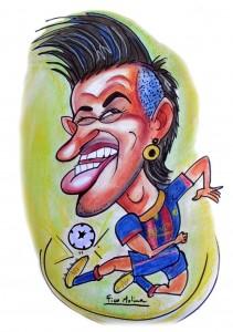 Caricaturas Fico Molina (4)