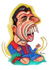 Caricaturas Fico Molina (6)