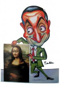 Caricaturas Fico Molina (8)
