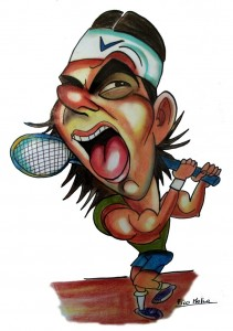 Caricaturas Fico Molina (9)