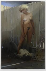 Lisa Yuskavage (15)