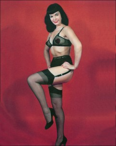 bettie-page (1)