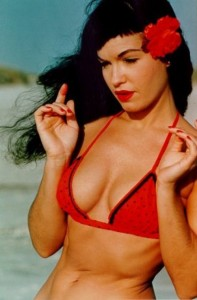 bettie-page (10)