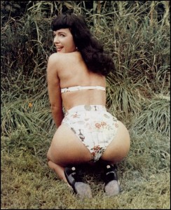 bettie-page (12)