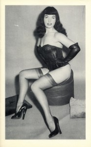 bettie-page (13)