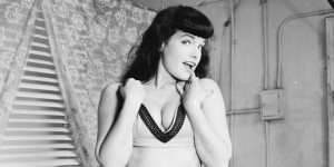 bettie-page (14)