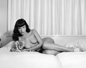 bettie-page (16)
