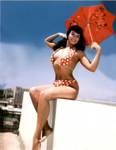 bettie-page (18)