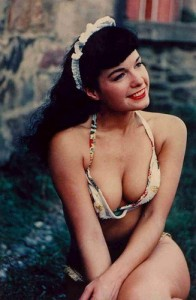 bettie-page (2)