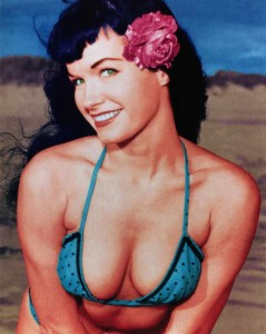 bettie-page (3)