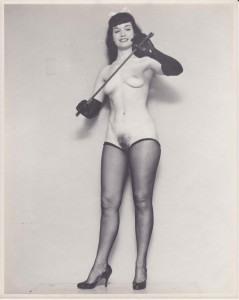 bettie-page (4)