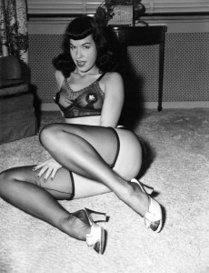 bettie-page (5)