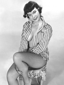 bettie-page (8)