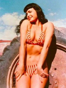 bettie-page (9)