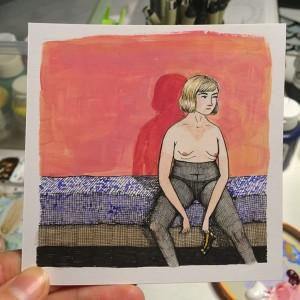 ilustraciones Sally Nixon 13