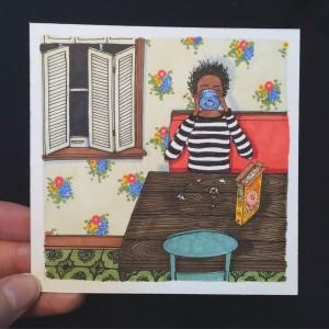 ilustraciones Sally Nixon 15