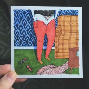 ilustraciones Sally Nixon 17