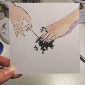 ilustraciones Sally Nixon 18