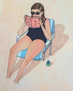 ilustraciones Sally Nixon 20