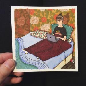 ilustraciones Sally Nixon 4