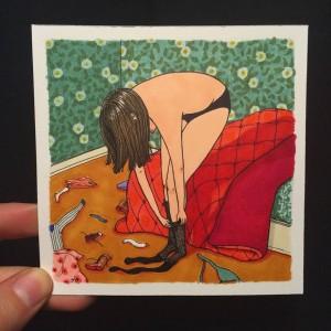 ilustraciones Sally Nixon 6