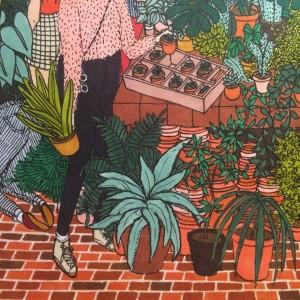 ilustraciones Sally Nixon 9