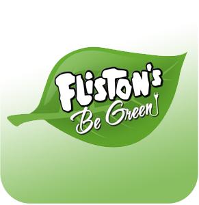 portfolio be green