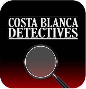 portfolio costa blanca detective