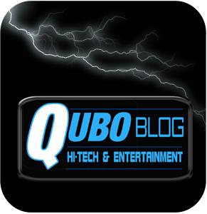 portfolio cubo blog