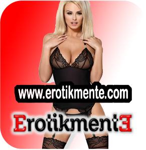 portfolio erotikmente