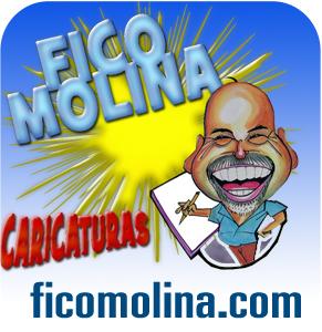 portfolio ficomolina