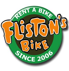 portfolio fliston