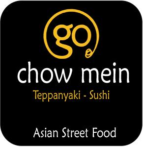portfolio go chow mein