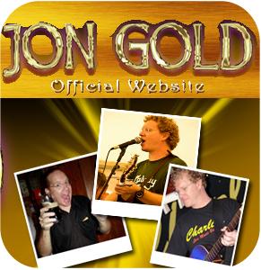 portfolio jon gold