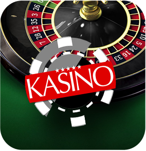 portfolio kasino