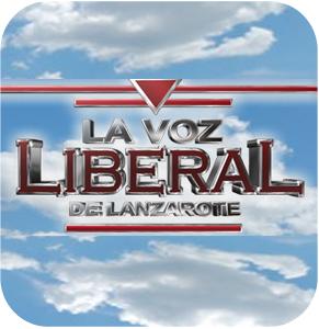 portfolio la voz liberal