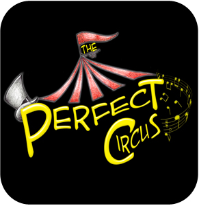 portfolio perfect circus