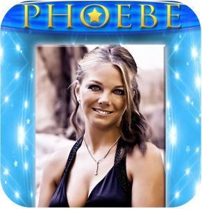 portfolio phoebe