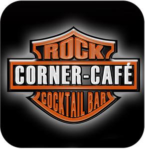 portfolio rock corner cafe