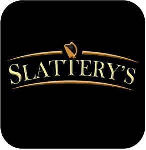 portfolio slattery