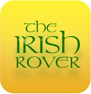 portfolio the irish rover